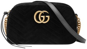 7913b14831c Gucci Gg Marmont Gg Marmont Small Gg Marmont Matelasse Marmont Shoulder Bag