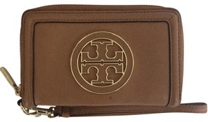 Tory Burch cell phone