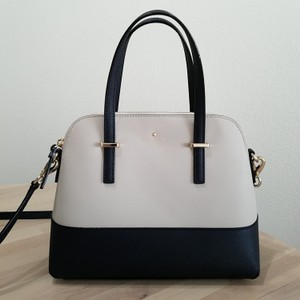 90255316afe4 Kate Spade Bags on Sale - Up to 90% off at Tradesy