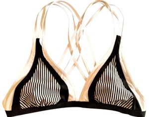Jag Women's JAG swimwear Top No defects New without Tags Size M