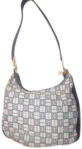 Givenchy Mint Vintage Dressy Or Casual Envelope Flap Top Multiple  Compartment Kelly Top Handle Hobo Bag bc784eea6944a