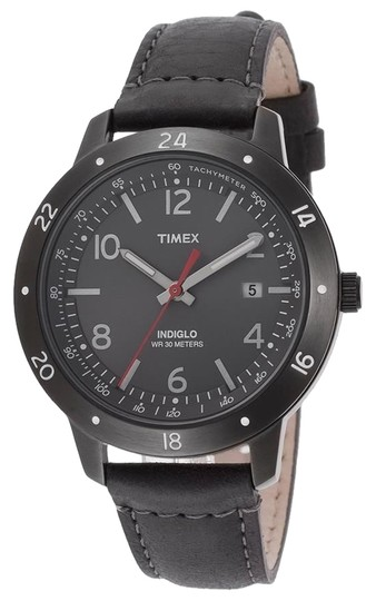 Preload https://item5.tradesy.com/images/timex-timex-male-casual-watch-t2n897-black-analog-2367859-0-0.jpg?width=440&height=440