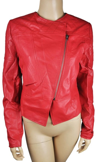 Preload https://img-static.tradesy.com/item/23679170/jack-by-bb-dakota-red-faux-motorcycle-small-leather-jacket-size-6-s-0-1-650-650.jpg