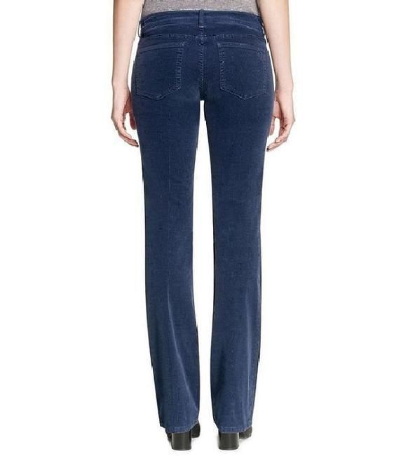 Tory Burch Corduroy New Corduroy New New Summer Boot Cut Jeans
