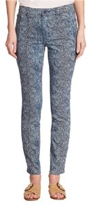 Tory Burch Slim New New Summer Summer Beach Skinny Jeans