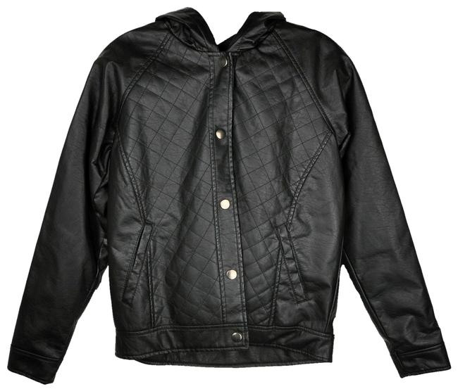 Preload https://img-static.tradesy.com/item/23679217/jack-by-bb-dakota-black-faux-quilted-hoodie-small-leather-jacket-size-6-s-0-1-650-650.jpg