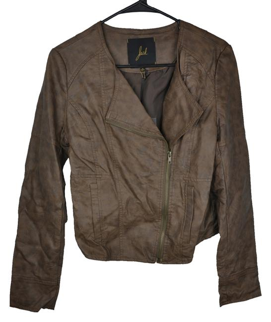 Preload https://img-static.tradesy.com/item/23679222/jack-by-bb-dakota-brown-rugged-faux-motorcycle-small-leather-jacket-size-6-s-0-0-650-650.jpg