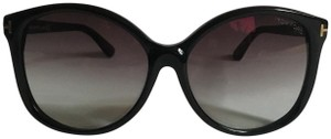 Tom Ford Tom Ford Alicia Sunglasses