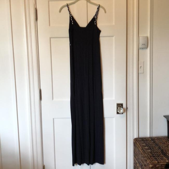 Séraphine Seraphine maxi dress