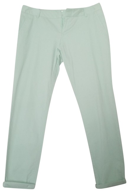 Preload https://img-static.tradesy.com/item/23679462/the-limited-mint-66193058-capricropped-pants-size-4-s-27-0-2-650-650.jpg