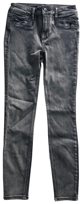 Preload https://img-static.tradesy.com/item/23679546/abercrombie-and-fitch-super-ankle-skinny-jeans-size-00-xxs-24-0-1-650-650.jpg