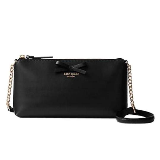 Preload https://img-static.tradesy.com/item/23679648/kate-spade-sawyer-declan-street-black-genuine-leather-cross-body-bag-0-0-540-540.jpg