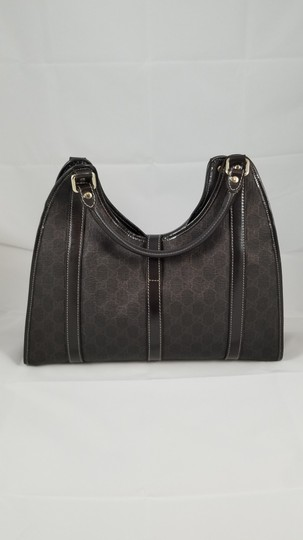 Gucci Vintage Joy Shoulder Bag