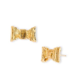 d5633473e Kate Spade Earrings - Up to 90% off at Tradesy (Page 9)