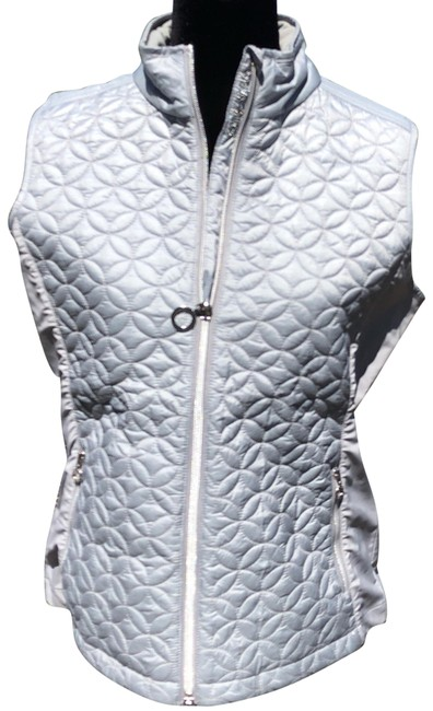 Preload https://img-static.tradesy.com/item/23679861/grey-silver-new-normie-wind-golf-vest-size-12-l-0-2-650-650.jpg