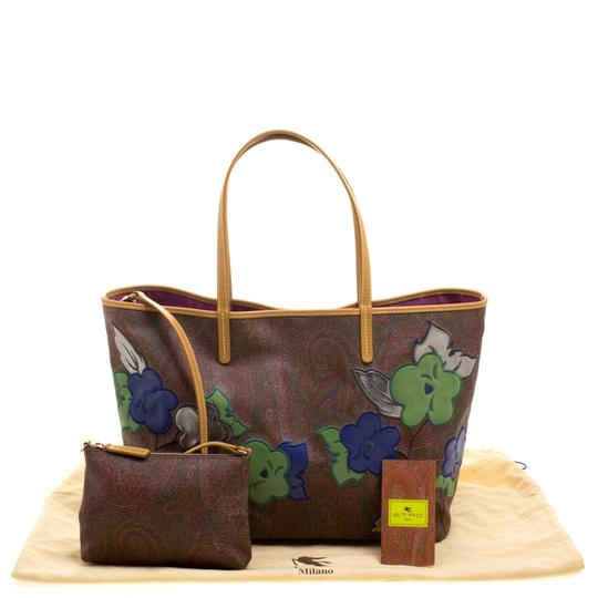 Preload https://img-static.tradesy.com/item/23679905/etro-paisley-printed-shopper-brown-coated-canvas-and-leather-tote-0-0-540-540.jpg