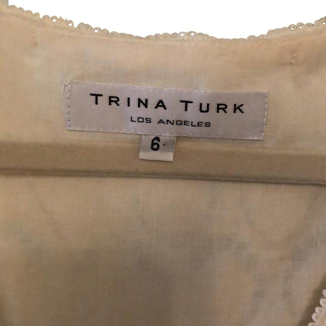 Preload https://img-static.tradesy.com/item/23679977/trina-turk-off-whitecream-short-casual-dress-size-6-s-0-1-650-650.jpg