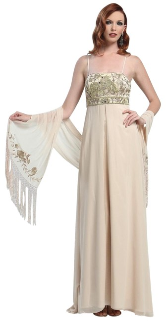 Preload https://img-static.tradesy.com/item/23679987/sue-wong-beige-champagne-embroidered-prom-evening-gown-w4134-formal-dress-size-8-m-0-1-650-650.jpg
