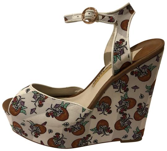Preload https://img-static.tradesy.com/item/23680017/sophia-webster-new-coconut-print-wedge-platform-ankle-strap-sandals-size-eu-39-approx-us-9-regular-m-0-1-540-540.jpg