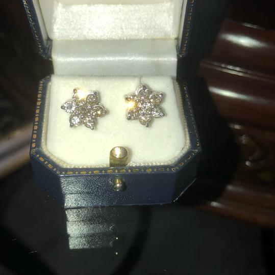 Tiffany & Co. Tiffany earrings