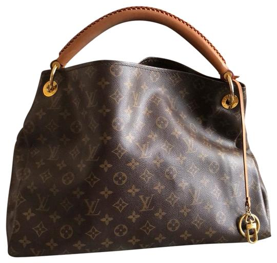 Preload https://img-static.tradesy.com/item/23680141/louis-vuitton-artsy-mm-monogram-hobo-brown-vachetta-leather-hobo-bag-0-1-540-540.jpg
