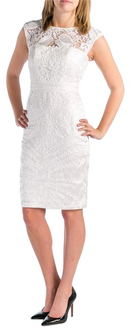 Preload https://img-static.tradesy.com/item/23680174/sue-wong-white-embroidered-leaf-motif-sleeveless-c4201-mid-length-cocktail-dress-size-2-xs-0-1-650-650.jpg