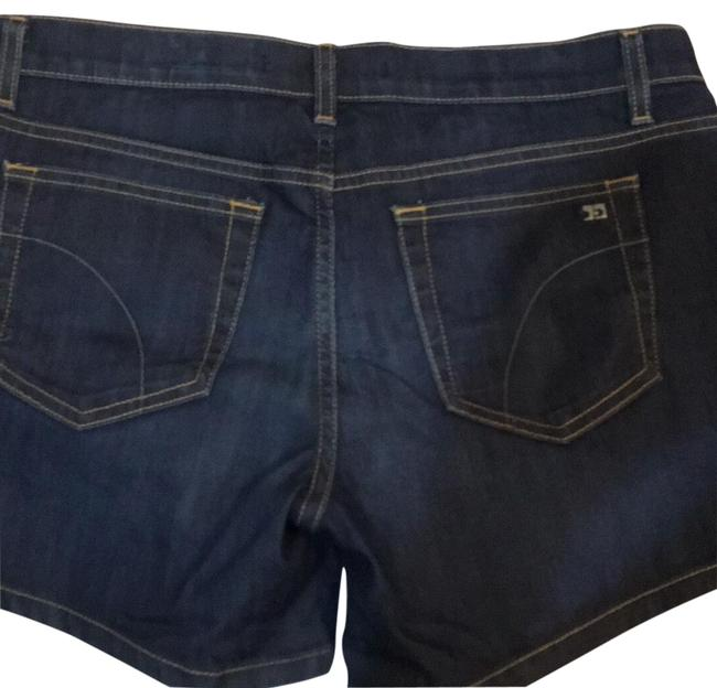 Preload https://img-static.tradesy.com/item/23680205/joe-s-jeans-blue-denim-shorts-size-10-m-31-0-1-650-650.jpg