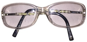 aef861819d Chanel Eyeglasses   Frames - Up to 70% off at Tradesy (Page 4)