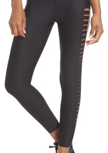 Ultracor Ultra silk slash leggings