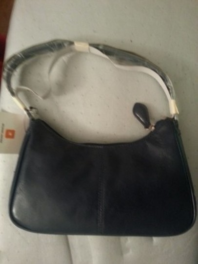 Wilsons Leather New With Tags Baguette