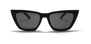 Quay Desi Perkins Dont @ -ME Sunglasses FREE 3 DAY SHIPPING Cat Eye