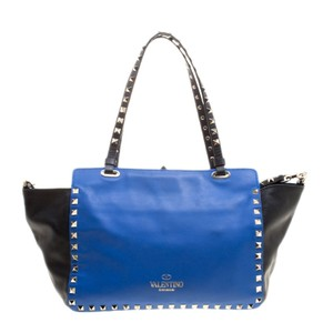 Valentino Tote in Blue