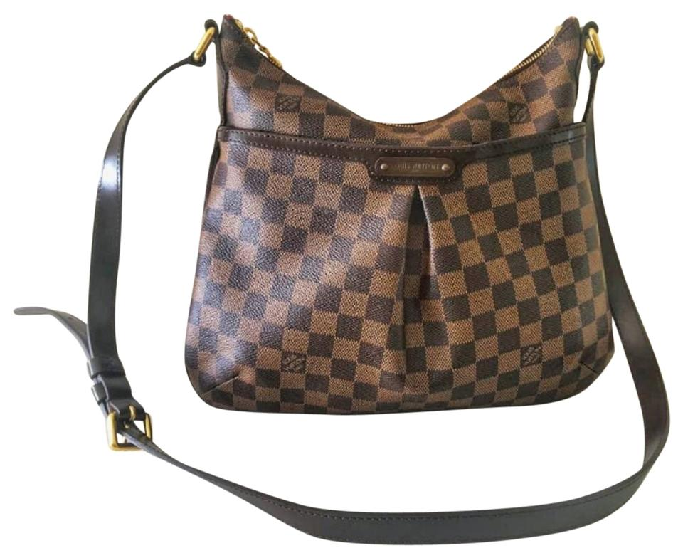 6444cda6c51d Louis Vuitton Bloomsbury Pristine Conditon with Dustbag Shopping and ...