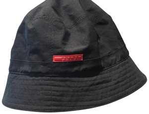 908cba67abc Prada Hats - Up to 70% off at Tradesy