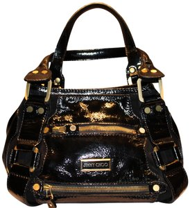 Added To Ping Bag Jimmy Choo