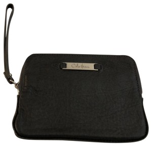 Cole Haan cole haan wristlet pouch