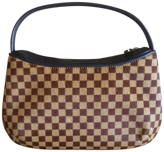 Preload https://img-static.tradesy.com/item/23686808/louis-vuitton-sauvage-tigre-tiger-lionne-impala-iphone-apple-samsung-limited-edition-brown-ebene-dam-0-1-540-540.jpg