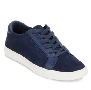Kenneth Cole navy Athletic
