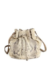 Hunting Season Cross Body Bag