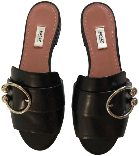 Preload https://img-static.tradesy.com/item/23687247/bally-black-sefia-leather-sandals-size-eu-375-approx-us-75-regular-m-b-0-1-540-540.jpg