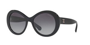 Chanel Chanel 5372 501/S6