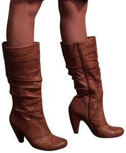 5403a1c1a7a2 Miz Mooz Boots   Booties - Up to 90% off at Tradesy