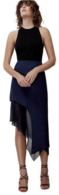 Preload https://img-static.tradesy.com/item/23689425/cmeo-collective-navy-cmeo-two-asymmetrical-skirt-size-4-s-27-0-1-650-650.jpg