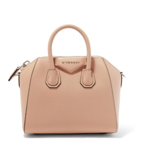 Givenchy Satchel