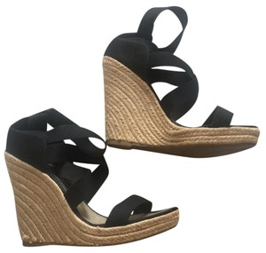 465091dfdd65 Jean-Michel Cazabat Wedges - Up to 90% off at Tradesy