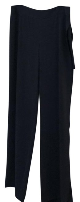 Worth Trouser Pants Navy Image 0