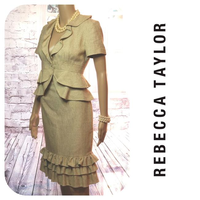 Preload https://img-static.tradesy.com/item/23690789/rebecca-taylor-skirt-suits-0-0-650-650.jpg