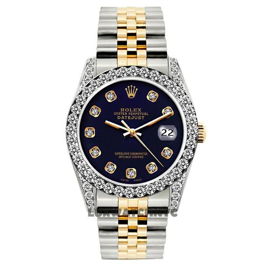 Preload https://img-static.tradesy.com/item/23690919/rolex-navy-blue-18ct-26mm-datejust-gold-and-stainless-steel-with-box-and-appraisal-watch-0-0-540-540.jpg