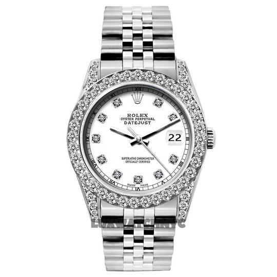 Preload https://img-static.tradesy.com/item/23691015/rolex-white-dial-26mm-ladies-stainless-steel-with-appraisal-watch-0-0-540-540.jpg