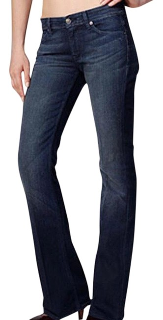 Preload https://img-static.tradesy.com/item/23691207/7-for-all-mankind-flynt-boot-cut-jeans-size-12-l-32-33-0-1-650-650.jpg